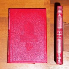 Libros de segunda mano: GÓMEZ DE LA SERNA, RAMÓN. EFIGIES (CRISOL ; 79). Lote 206884031