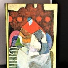 Libros de segunda mano: A CIDADELA DE ARCHIBALD JOSEPH CRONIN. Lote 206950442