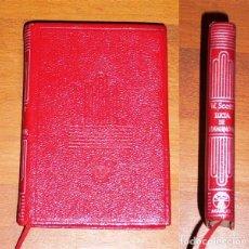 Libros de segunda mano: SCOTT, WALTER. LUCÍA DE LAMMERMOOR (CRISOL ; 12). Lote 207174923