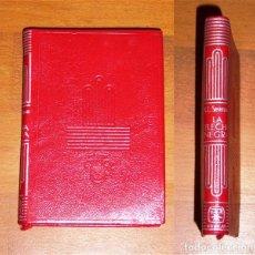 Libros de segunda mano: STEVENSON, ROBERT L. LA FLECHA NEGRA : NOVELA DE LA BATALLA DE LAS DOS ROSAS (CRISOL ; 54). Lote 207175043