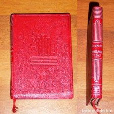 Libros de segunda mano: TURGUENIEV, IVÁN S. HUMO ; PRIMER AMOR (CRISOL ; 69). Lote 207176135