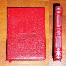 Libros de segunda mano: UNDSET, SIGRID. LA ORQUÍDEA BLANCA (CRISOL ; 383). Lote 207177208