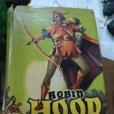 Libros de segunda mano: ROBIN HOOD. L.8760-875. Lote 210646690