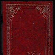 Libros de segunda mano: FORTUNATA Y JACINTA - I - PÉREZ GALDÓS - CIRCULO LECTORES 1983. Lote 210724230