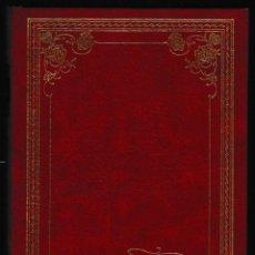 Libros de segunda mano: FORTUNATA Y JACINTA - II - PÉREZ GALDÓS - CIRCULO LECTORES 1983. Lote 210724397