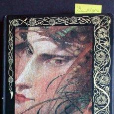 Libros de segunda mano: LA MANDRAGORA - VALDEMAR GOTICA. Lote 210776420
