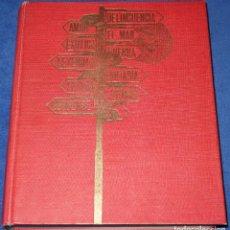 Libros de segunda mano: LOS RELATOS MAS BELLOS DEL MUNDOS - SELECCIONES DEL READER'S DIGEST (1969). Lote 210787287