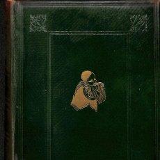 Libros de segunda mano: RAMON LLULL OBRES ESSENCIALS TOMO 2 VOLUM 17 - ( EN CATALÁN) - BIBLIOTECA PERENNE. Lote 210937387