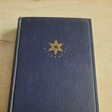 Libros de segunda mano: LA ABADÍA DE NORTHANGER. JANE AUSTEN. Lote 211553002