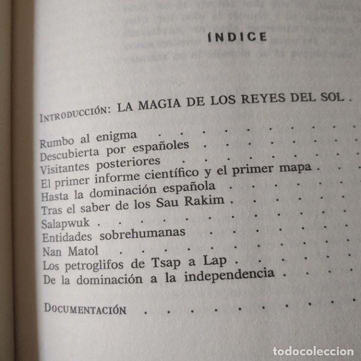 Libros de segunda mano: Sobre el Secreto - Andreas Faber-Kaiser - Foto 3 - 211700659