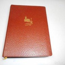 Libros de segunda mano: VV.AA MAESTROS INGLESES V Q1997T. Lote 211876963