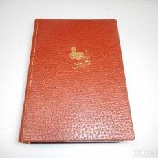 Libros de segunda mano: VV.AA MAESTROS INGLESES VI Q1998T. Lote 211877050