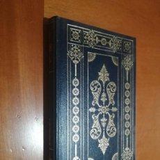Livros em segunda mão: BHAGAVAD-GITA. EL CANTO DEL SEÑOR. TAPA DURA. RELIGIÓN BUEN ESTADO.. Lote 213356068