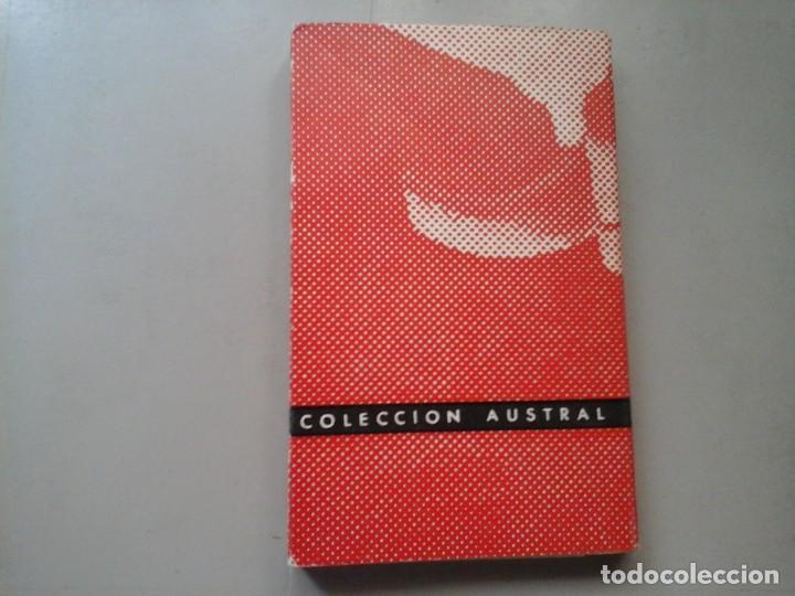 Libros de segunda mano: EL CONDE PARTINUPLES.ROBERTO EL DIABLO. CLAMADES Y CLARMONDA. ED.IGNACIO B. ANZOATEGUI. CABALLERÍAS. - Foto 2 - 213488485