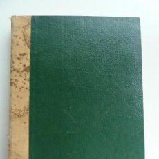 Libros de segunda mano: CRÓNICAS DE FRAY LESCO. DOMINGO DORESTE. LAS PALMAS 1954. Lote 213860003
