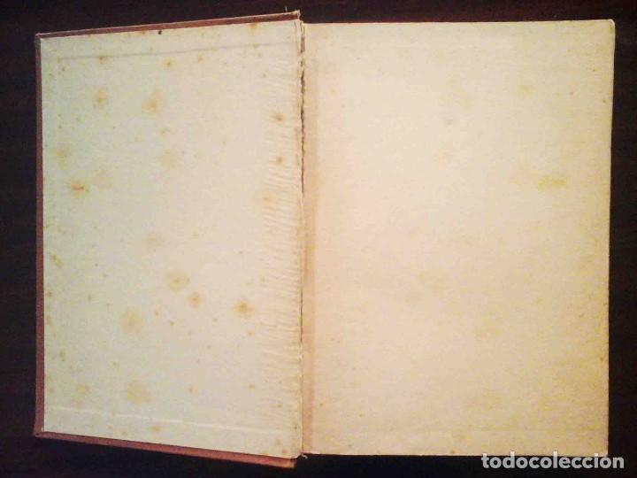 Libros de segunda mano: La estrella sobre la fuente (Elizabeth Goudge) Ed. Éxito 1954 - Foto 2 - 214019857