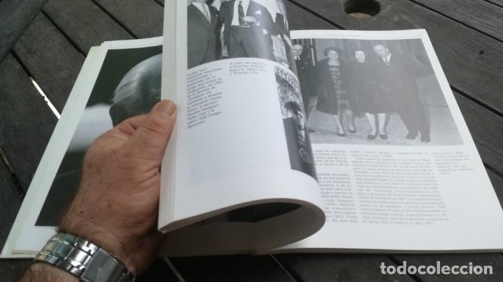 Libros de segunda mano: RETRATO DE PEDRO LAIN ENTRALGO - AGUSTIN ALBARRACIN - CIRCULO DE LECTORES ZESQ105 - Foto 6 - 216498933