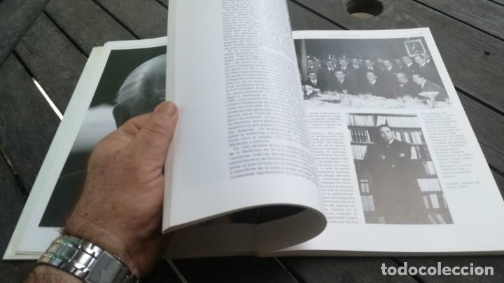 Libros de segunda mano: RETRATO DE PEDRO LAIN ENTRALGO - AGUSTIN ALBARRACIN - CIRCULO DE LECTORES ZESQ105 - Foto 7 - 216498933