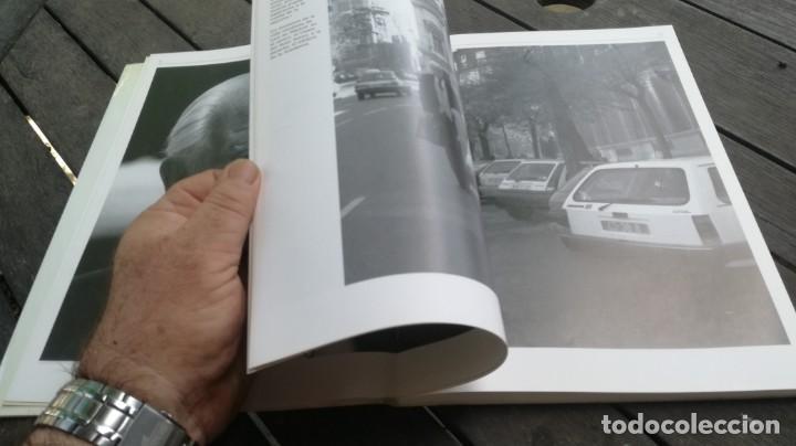 Libros de segunda mano: RETRATO DE PEDRO LAIN ENTRALGO - AGUSTIN ALBARRACIN - CIRCULO DE LECTORES ZESQ105 - Foto 9 - 216498933