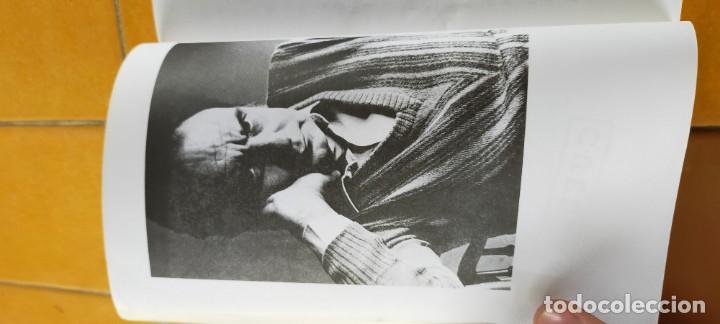 Libros de segunda mano: MARCOVALDO - BIBLIOTECA ITALO CALVINO - SIRUELA X303 - Foto 5 - 218757843