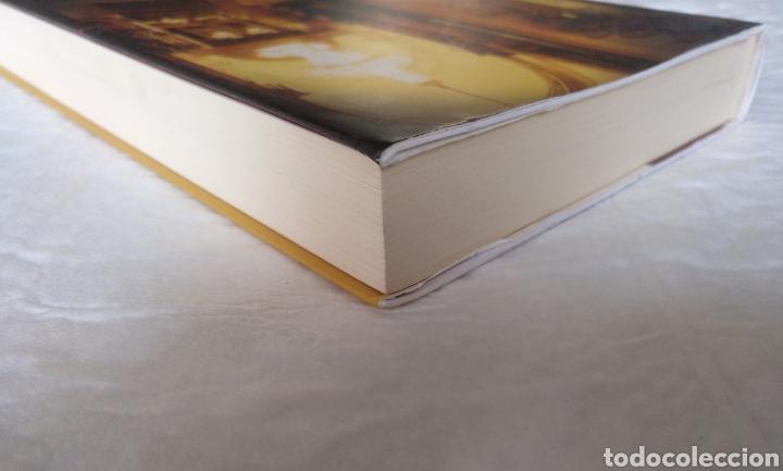 Libros de segunda mano: Verdades como sueños. Eduardo Gallarza. Ediciones B. Libro - Foto 6 - 220511552