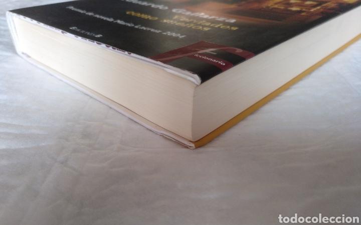 Libros de segunda mano: Verdades como sueños. Eduardo Gallarza. Ediciones B. Libro - Foto 7 - 220511552