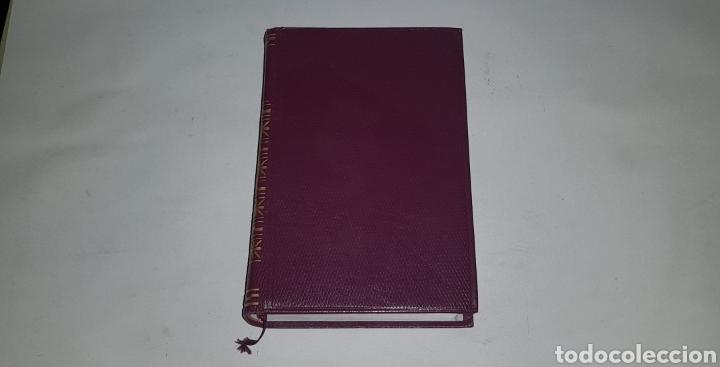 OBRAS COMPLETAS - AGUILAR - TOMO 1 - LOUIS BROMFIELD - TDK490 (Libros de Segunda Mano (posteriores a 1936) - Literatura - Narrativa - Otros)