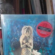 Livres d'occasion: CAMILO JOSE CELA: MADERA DE BOJ. EJEMPLAR NUMERADO CON CD DEL AUTOR LEYENDO LA OBRA, (ESPASA, 1999). Lote 221378321