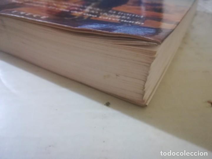 Libros de segunda mano: La que recuerda - Linda Lay Shuler - Foto 4 - 246356685
