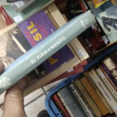 Libros de segunda mano: EL FIRMAMENTO, H. P. WILKINS. L.2604-1238. Lote 221579143
