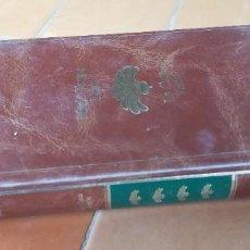 Libros de segunda mano: LA CASA VERDE / MARIO VARGAS LLOSA / SEIX BARRAL / ZZ404. Lote 222711622