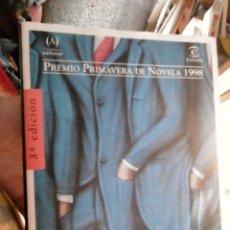 Libros de segunda mano: LAS PERLAS PEREGRINAS-MANUEL DE LOPE. Lote 222731811