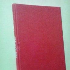 Libros de segunda mano: LMV - BIPLANO. RICHARD BACH. Lote 222732011