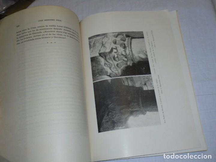 Libros de segunda mano: BOLETIN DEL INSTITUTO DE ESTUDIOS ASTURIANOS.Nº 44.-AÑO XV OVIEDO 1961.LA CIUDAD DE OVIEDO Y SU CONC - Foto 9 - 222807855