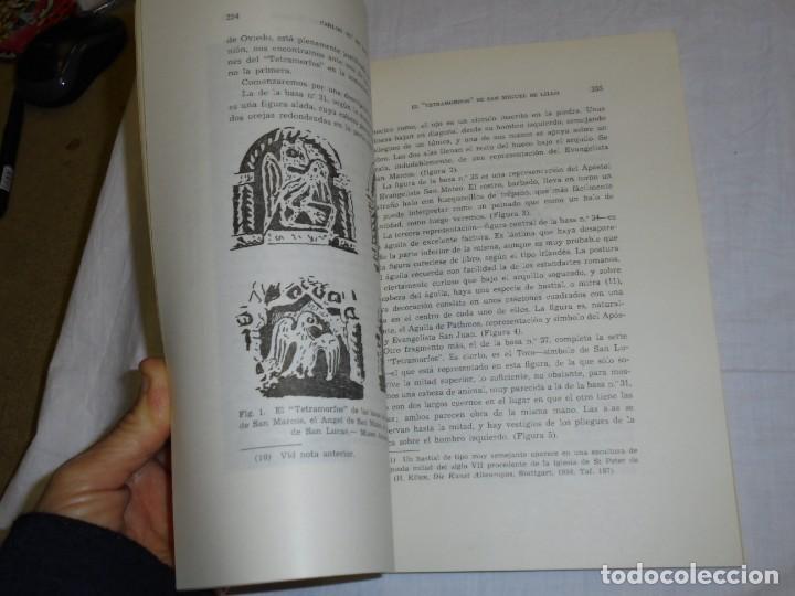 Libros de segunda mano: BOLETIN DEL INSTITUTO DE ESTUDIOS ASTURIANOS.Nº XLVII-AÑO XVI.LOS LIBROS RAROS DE ASTURIAS - Foto 5 - 222809707