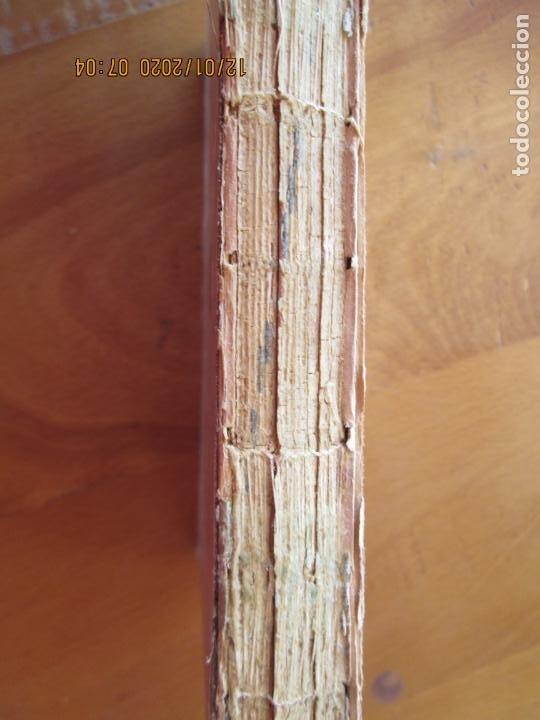 Libros de segunda mano: EL CAMINO DEL MAL - GRACIA DELEDDA - SOPENA - SIN FECHA - Foto 2 - 228509910
