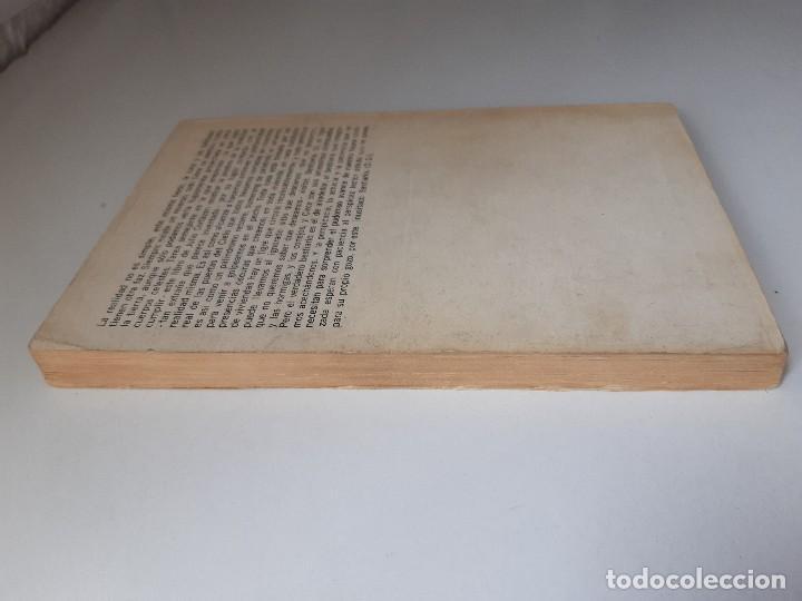 Libros de segunda mano: BESTIARIO Julio Cortazar Editado en Argentina 1972 - Foto 5 - 230617520