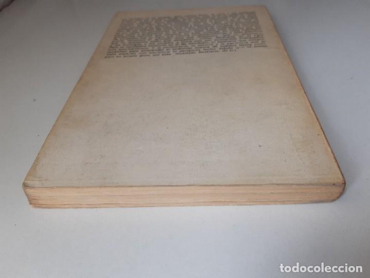 Libros de segunda mano: BESTIARIO Julio Cortazar Editado en Argentina 1972 - Foto 6 - 230617520