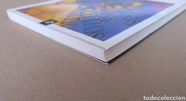 Libros de segunda mano: Cuentos nocturnos. Mario Onaindía. Edhasa. Libro - Foto 7 - 232977740