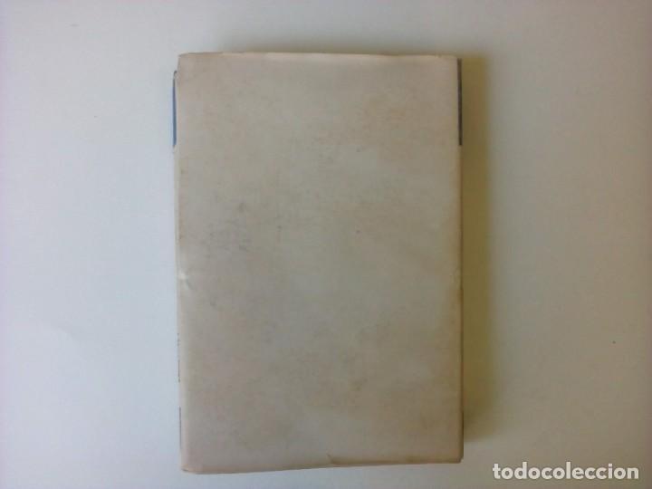 """Libros de segunda mano: """"JEREMIAS"""" - STEFAN ZWEIG - HISPANO AMERICANA DE EDICIONES - AÑOS 40 - Foto 6 - 234915920"""