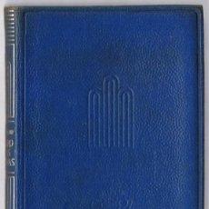 Libros de segunda mano: CRISOL EL CARRO DE LAS MANZANAS GEORGE BERNARD SHAW Nº 114. Lote 235085620