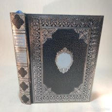 Libros de segunda mano: CHEZ MICHEL DE L'ORMERAIRE.NOUVEAUX CONTES DE FÉES. MME. LA COMTESSE DE SEGUR. IL. DORÉ. 1972.. Lote 236616925