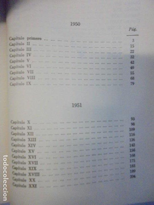 Libros de segunda mano: POETAS DE CAFE. (NOVELA). ADELAIDA LOS SANTOS. DEDICADO POR AUTORA. EDITORIAL AGUACANTOS 1992 - Foto 13 - 236761985