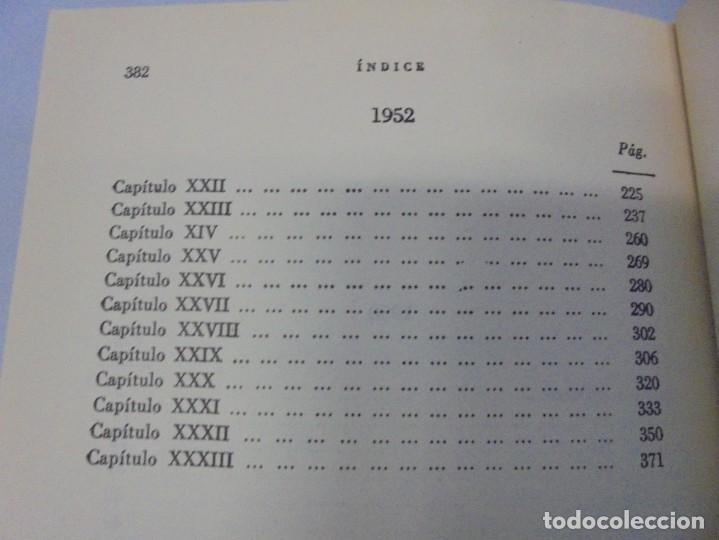 Libros de segunda mano: POETAS DE CAFE. (NOVELA). ADELAIDA LOS SANTOS. DEDICADO POR AUTORA. EDITORIAL AGUACANTOS 1992 - Foto 14 - 236761985