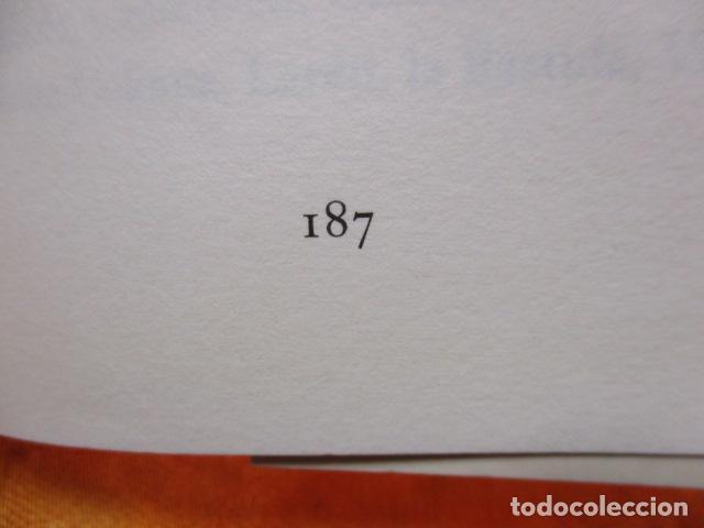 Libros de segunda mano: CAMINS DE QUIETUD (MARIA BARBAL) EN CATALAN - Foto 6 - 236805500