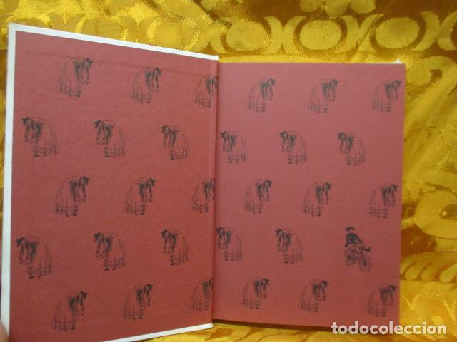 Libros de segunda mano: EL PROBLEMA DE LAS MUJERES - Jacky Fleming - Foto 5 - 236837280