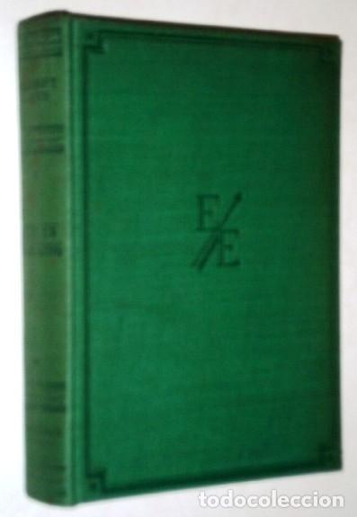 Libros de segunda mano: Lote 22 Libros de tapa dura: Novelas de la Colección Editorial Exito en Barcelona 1950-1960 - Foto 3 - 236923600