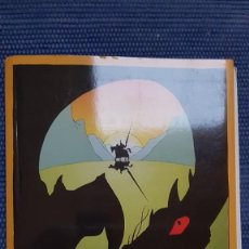 Libros de segunda mano: LEYENDAS DE LEÓN. Lote 237190805