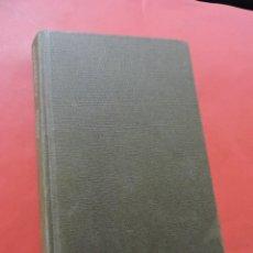 Libros de segunda mano: ASHANTI (ÉBANO). VÁZQUEZ FIGUEROA, A. CÍRCULO DE LECTORES. Lote 237264840