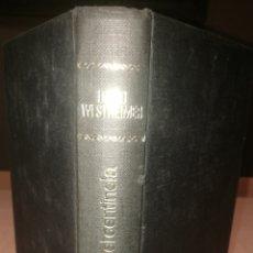 Libros de segunda mano: LA CANCIÓN DEL CENTINELA - DAVID WESTHEIMER - EDITORIAL BRUGUERA. Lote 238338010